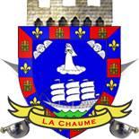 Quartier de La Chaume